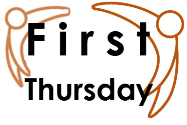FirstThursday